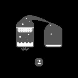 distillazione-2
