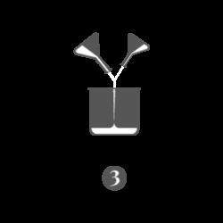 distillazione-3