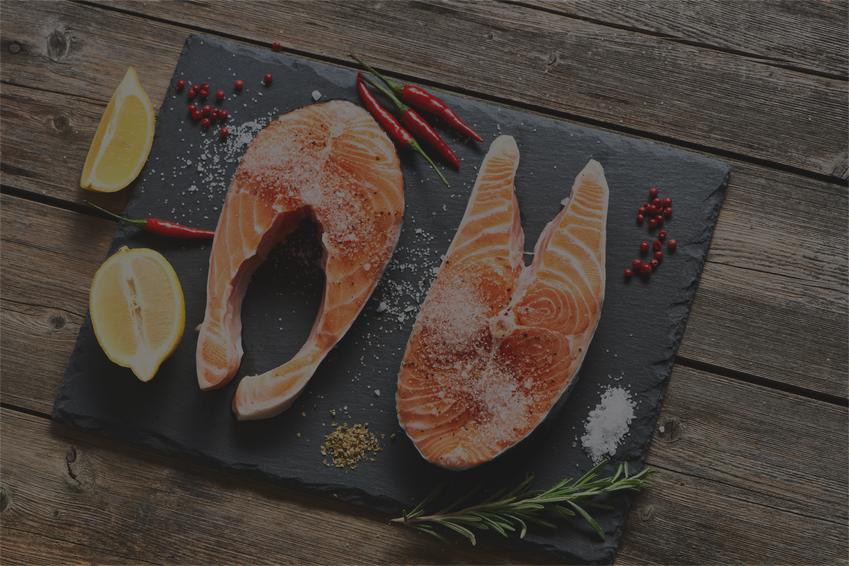 salmone-slideshow