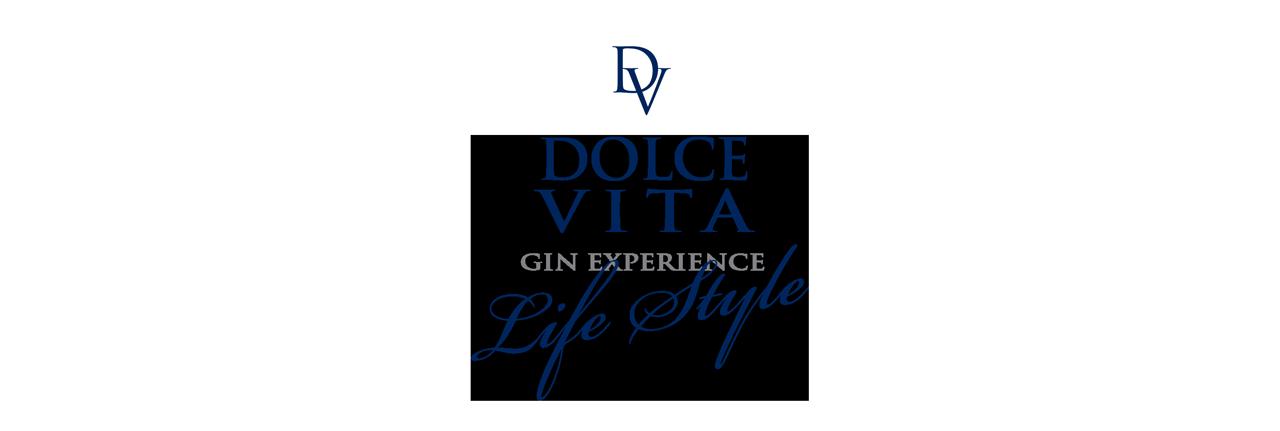 logo-dolce-vita-life-stile